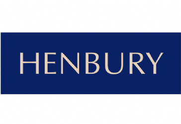 Henbury Clothing